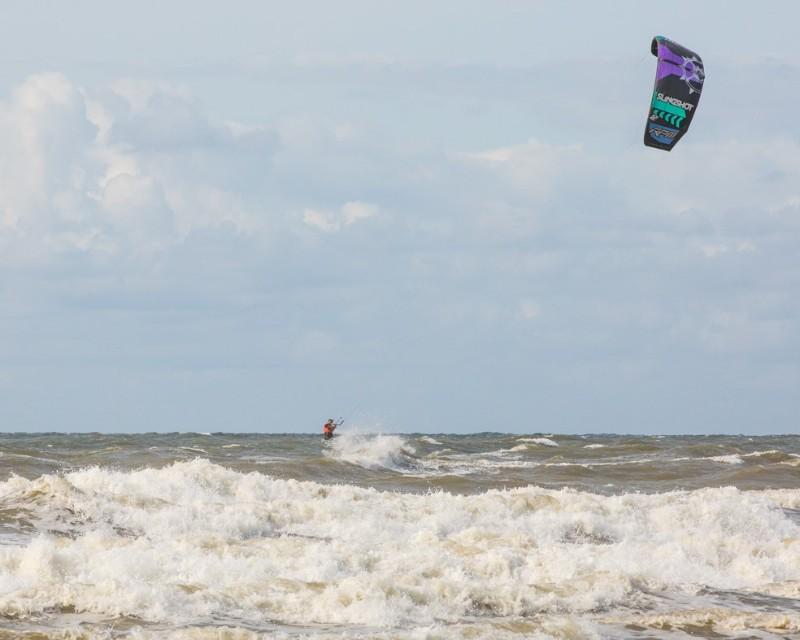 Strandwandeling Noordwijk-5 kopie